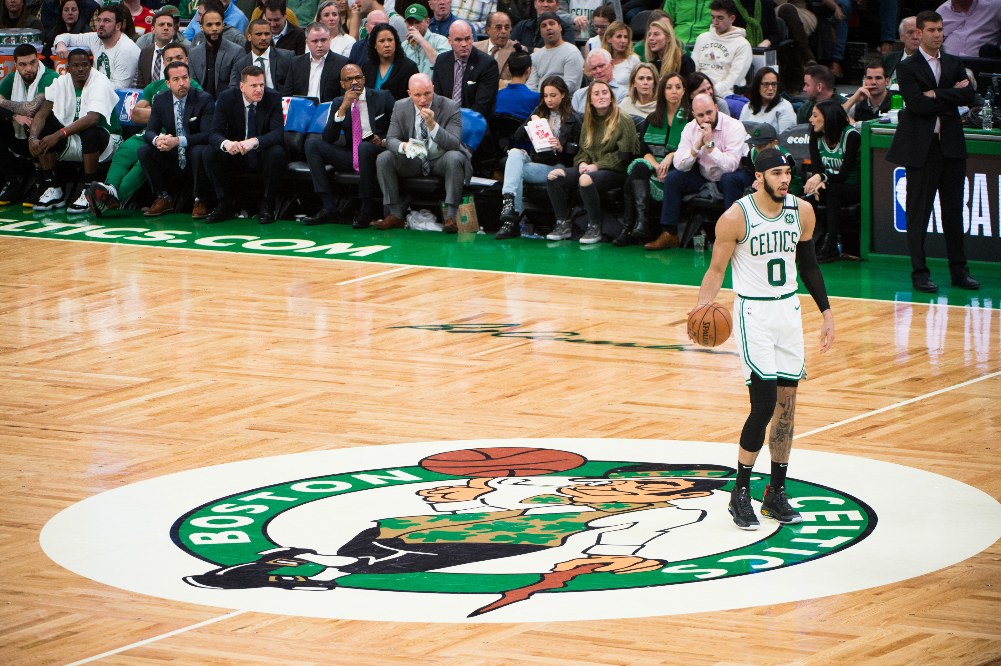 Boston Celtics: 3 burning questions for if/when the 2019-20 season resumes