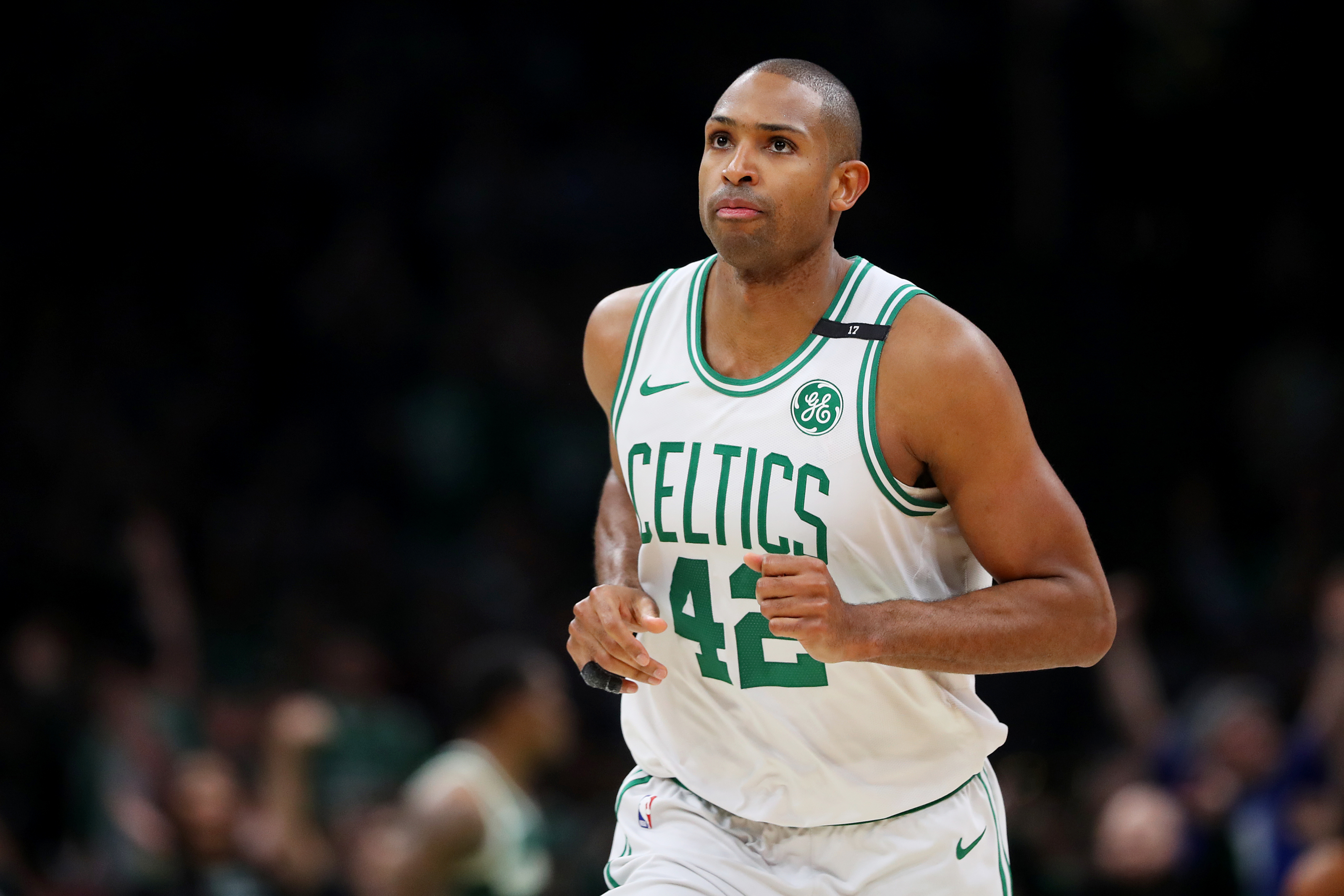 Boston Celtics: The aftermath of the Kemba Walker for Al Horford trade