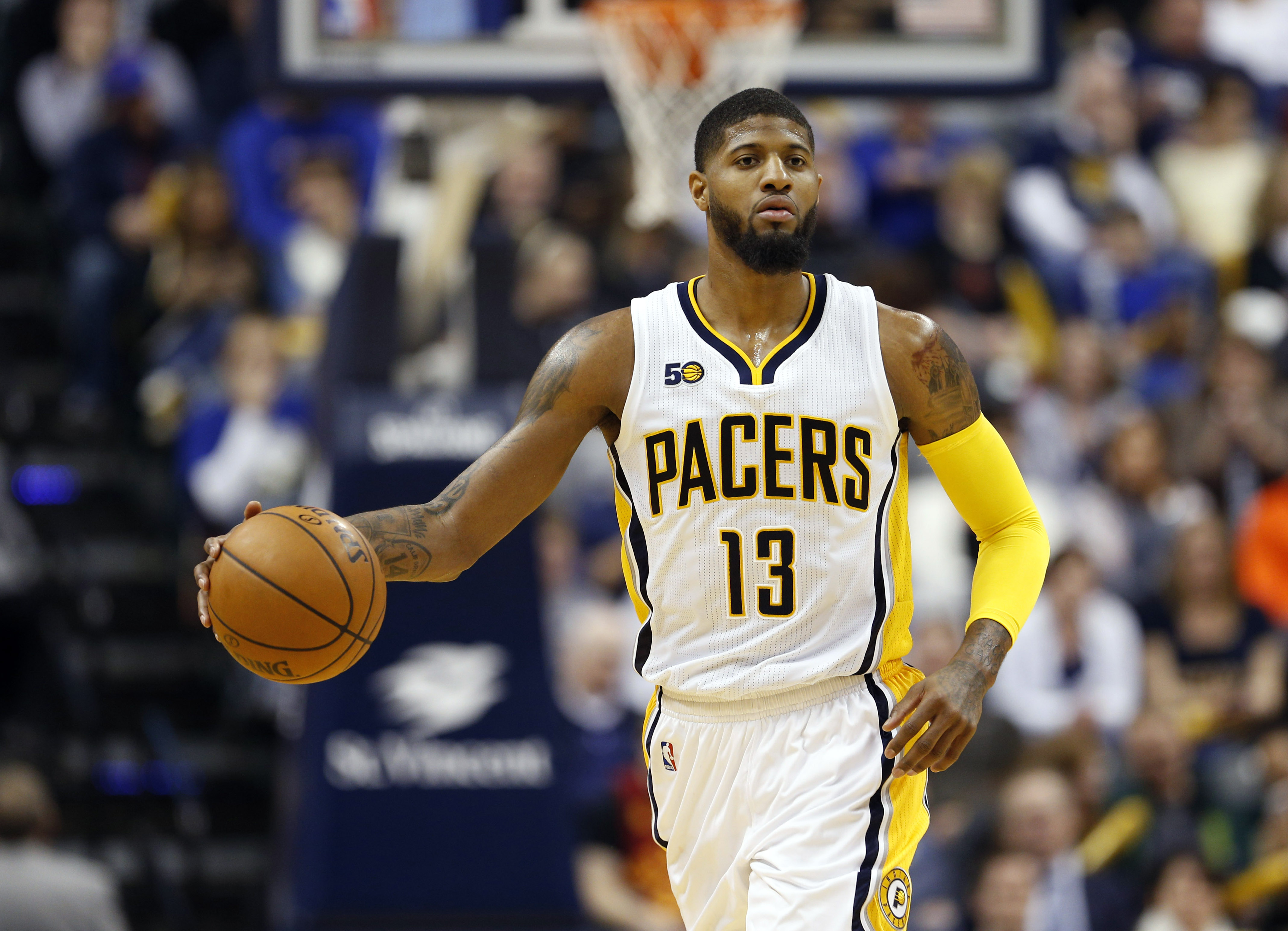 9abdfb4eb82 Paul George vs Jimmy Butler  Who s Better for Boston  - Page 5
