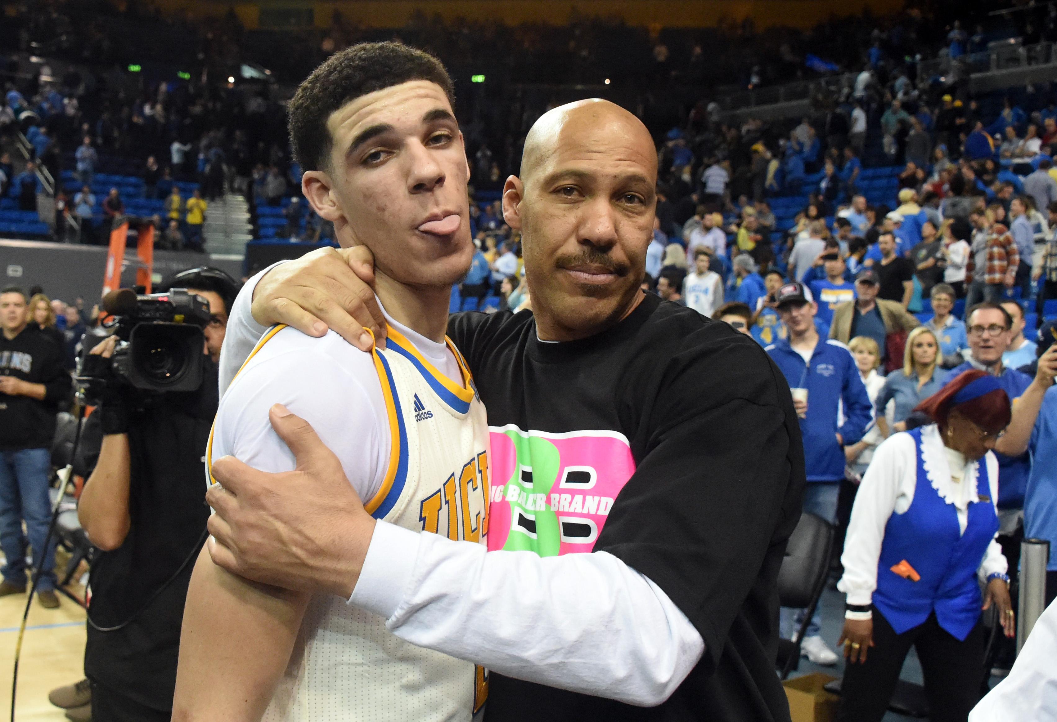 http://hardwoodhoudini.com/wp-content/uploads/usat-images/2016/04/9918997-ncaa-basketball-washington-state-at-ucla-2.jpeg