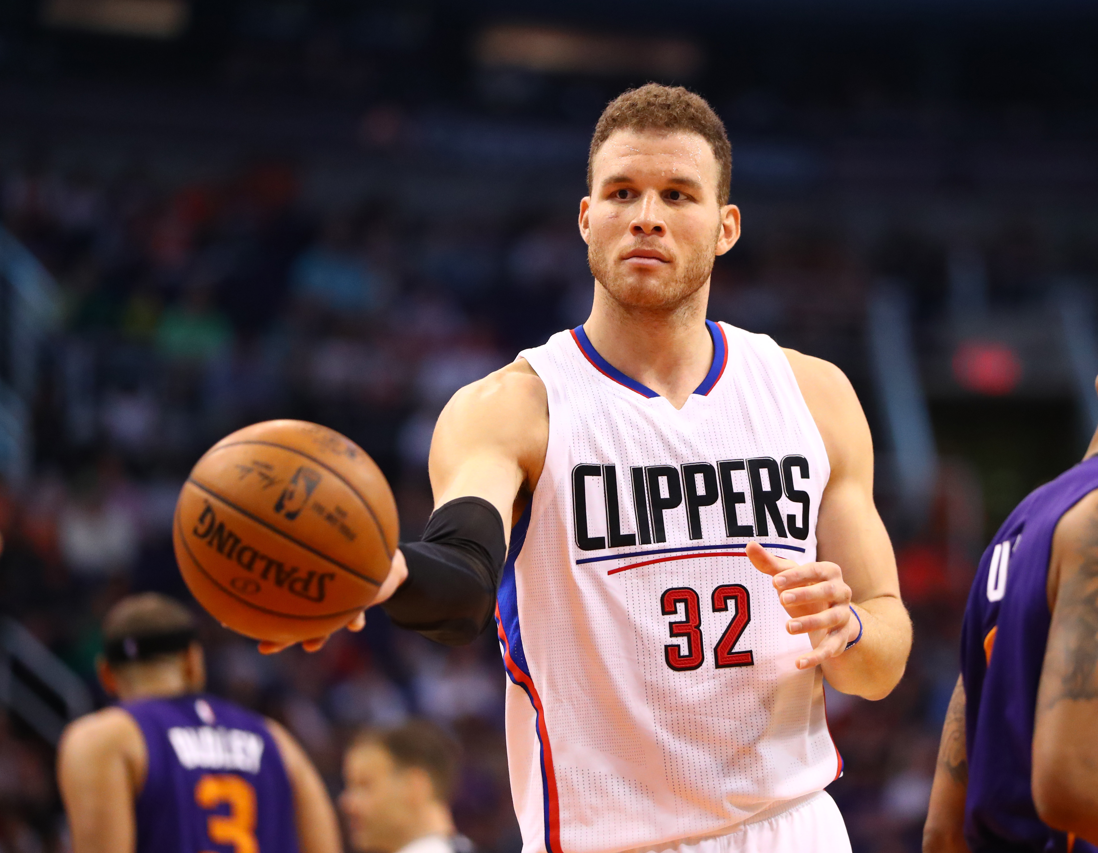 Exploring How Gordon Hayward or Blake Griffin Would Fit 7bf9dc402